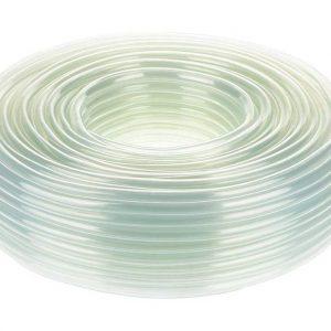 شلنگ آب مدل تراز 12 میلی متر