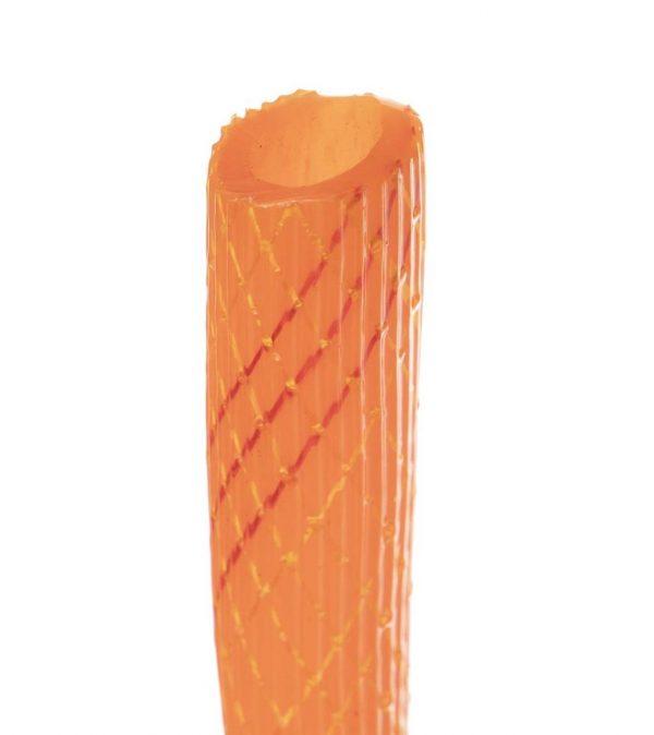 شلنگ آب مدل DN-O6