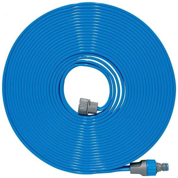 شلنگ آبیاری قطره ای 15 متری مدل 860010